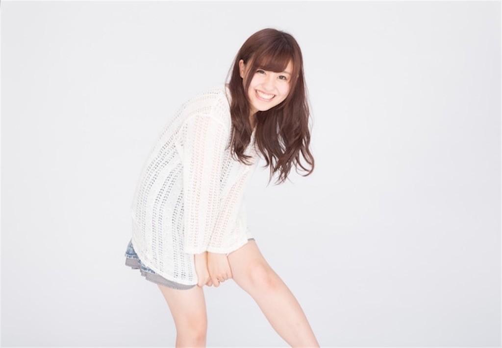 f:id:takoyakisann:20201011231059j:image