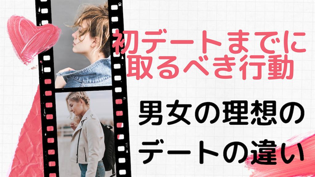 f:id:takoyakisann:20201029123630p:plain