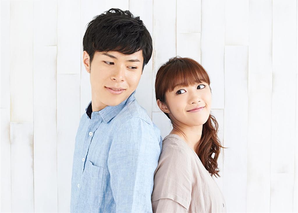 f:id:takoyakisann:20201029124043p:image