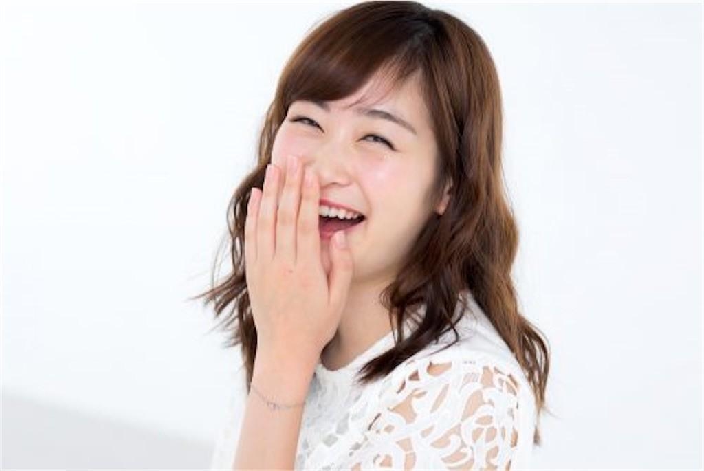 f:id:takoyakisann:20201119142732j:image