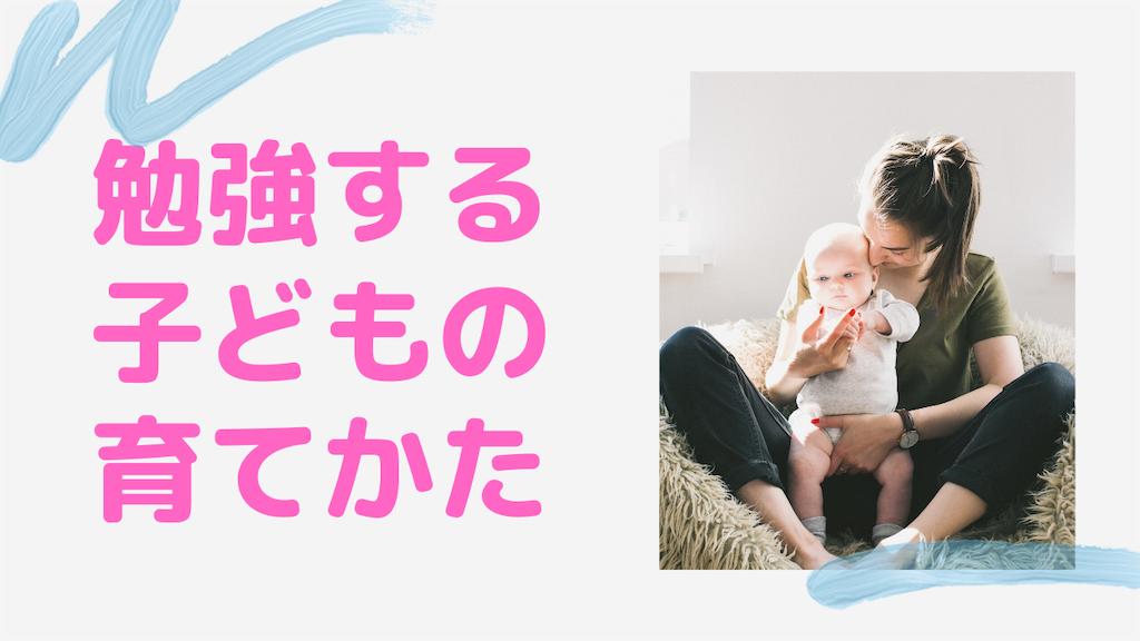 f:id:takoyakisann:20201205151041p:image