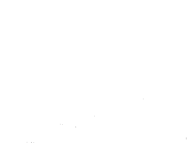 f:id:takoyakitabetai:20170205161216p:plain
