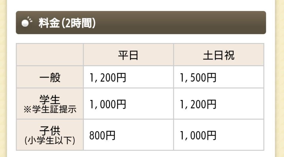 f:id:takoyakitabetai:20170210215841j:plain
