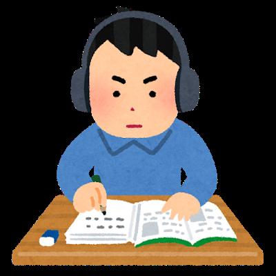 f:id:takoyakitanosiku:20180910003041p:plain