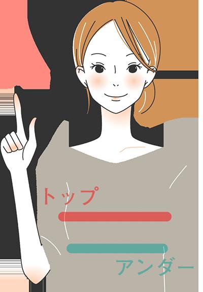 f:id:takoyakiumaio:20171104224037p:plain