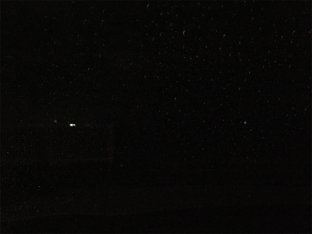 f:id:taku-maru:20210427163638j:image