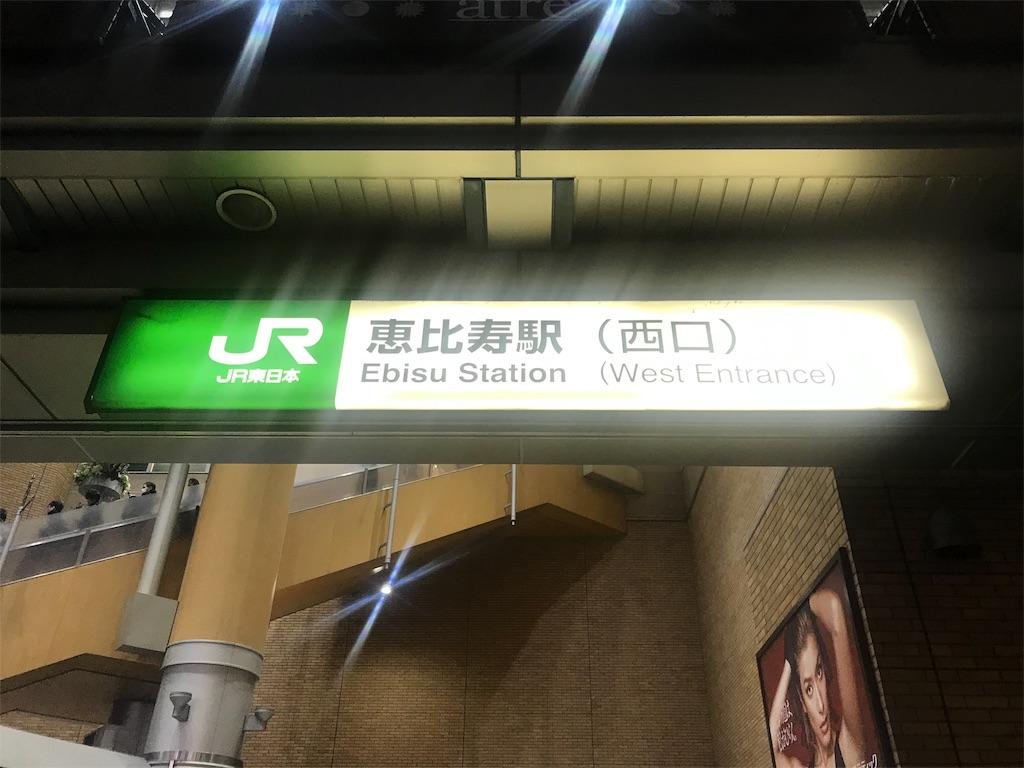 f:id:taku-no-shin:20191227092126j:image