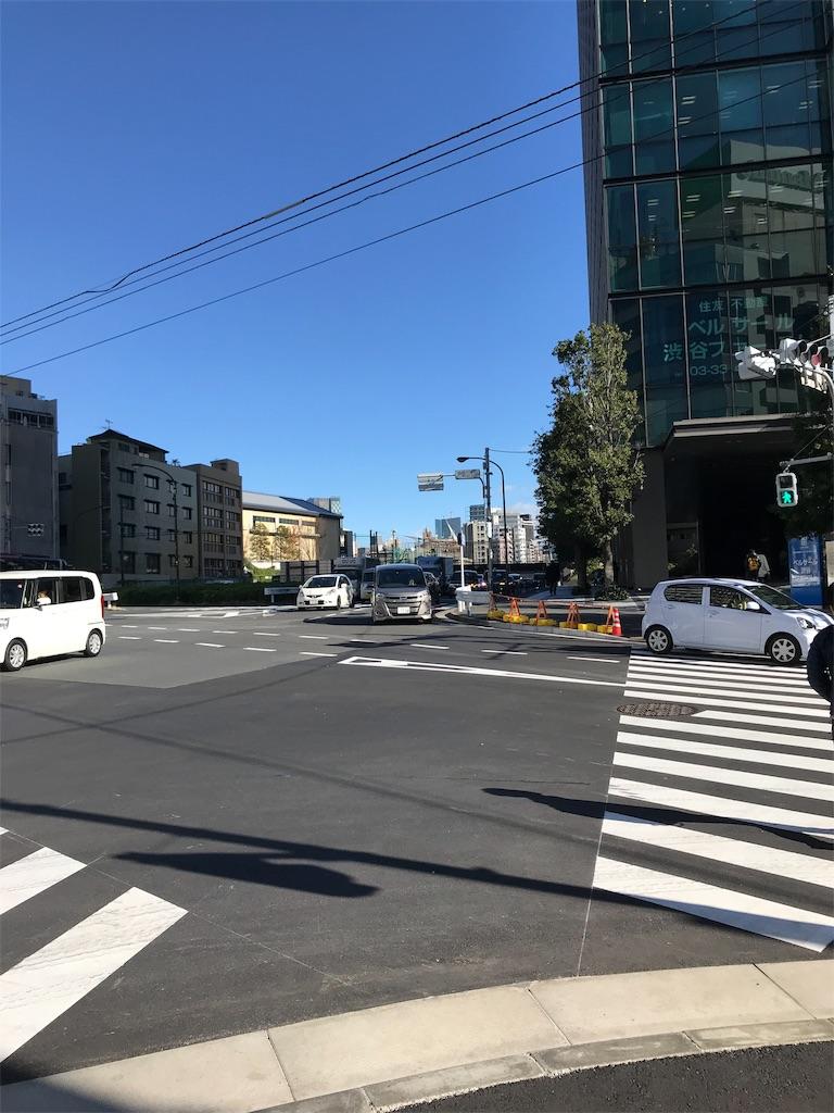 f:id:taku-no-shin:20191228165917j:image