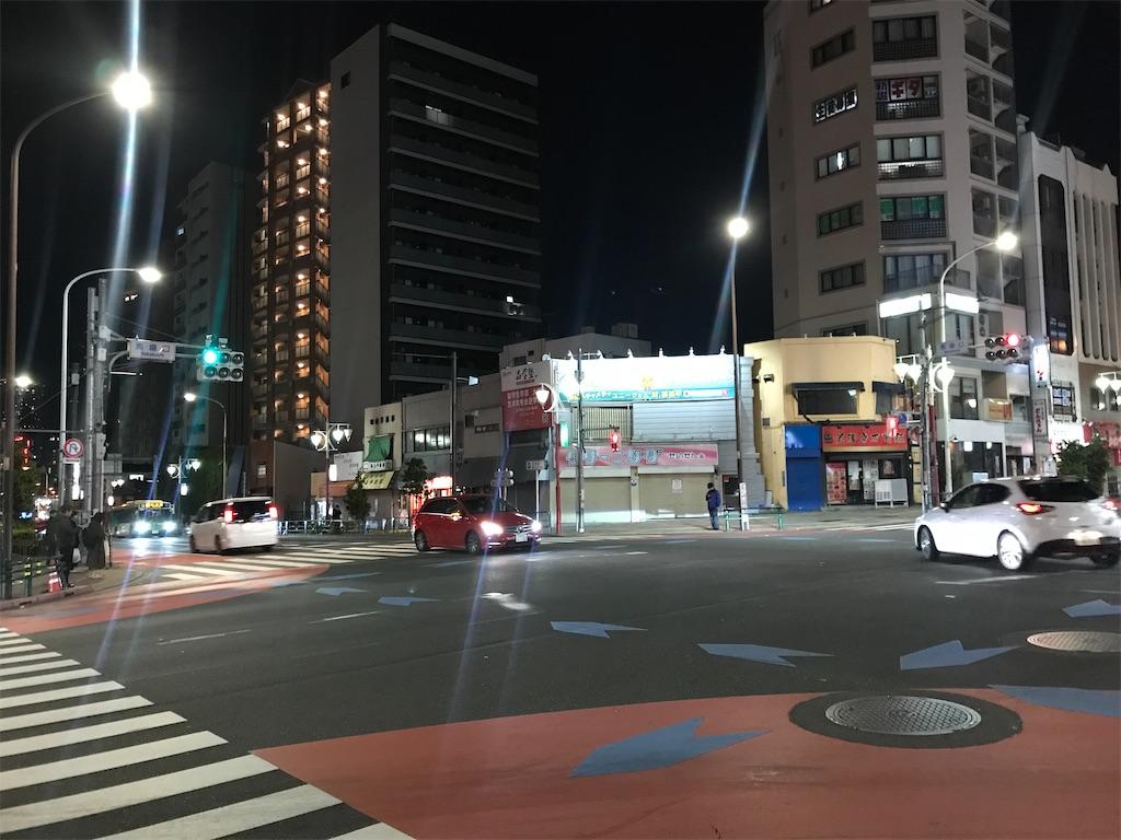 f:id:taku-no-shin:20200106002306j:image
