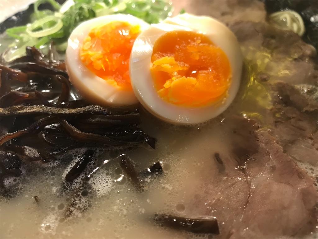 f:id:taku-no-shin:20200108154156j:image