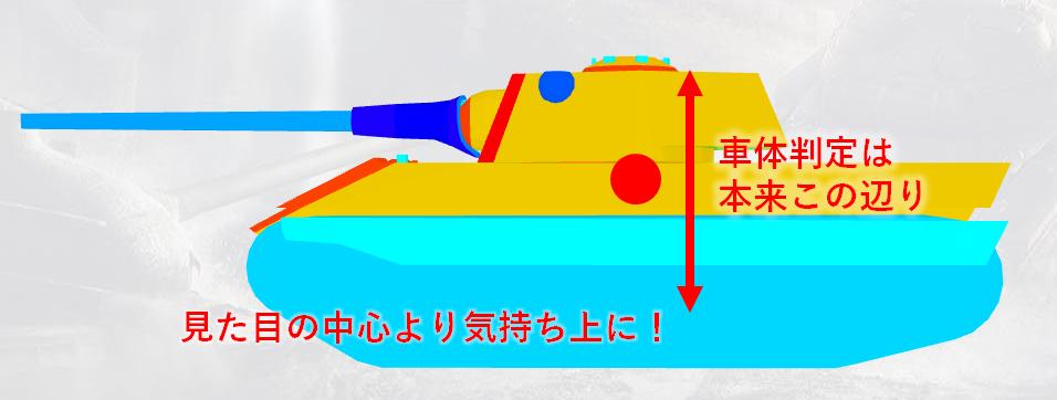 f:id:taku-wot:20180628153642p:plain