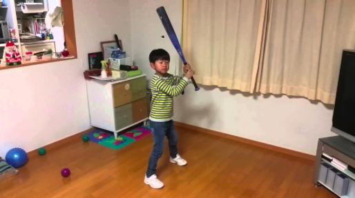 f:id:taku-yakyu:20170526201509p:plain