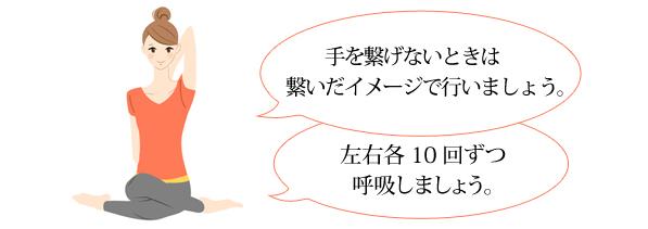 f:id:taku-you:20200507193535j:plain