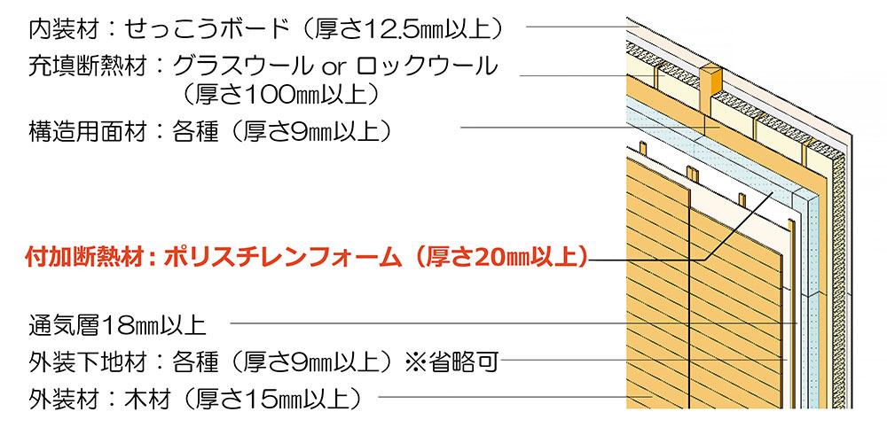 f:id:taku-you:20201027082230j:plain
