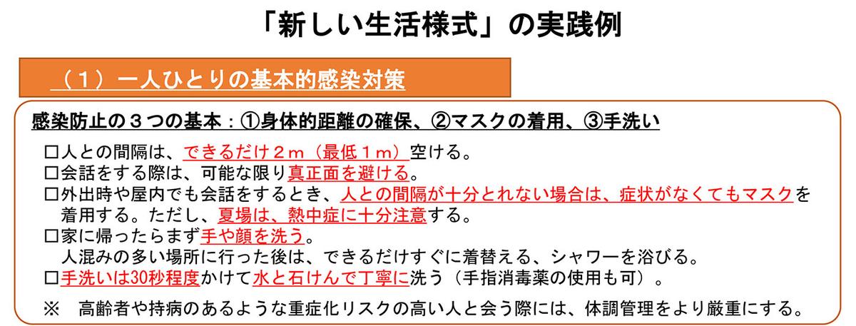 f:id:taku-you:20201120152138j:plain