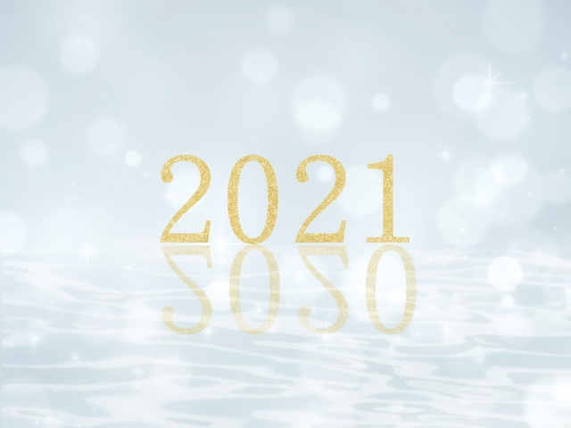 f:id:taku-you:20210101143510j:plain