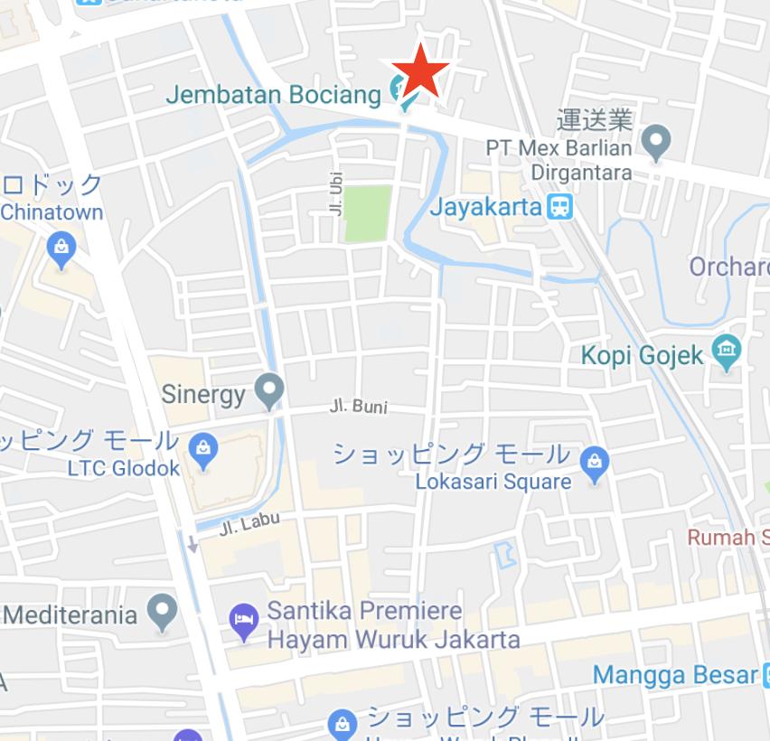 f:id:taku0_0v:20180213132727p:plain