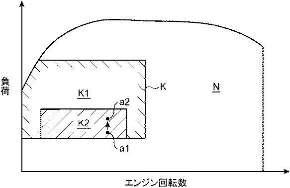 f:id:taku2_4885:20200806092102p:plain