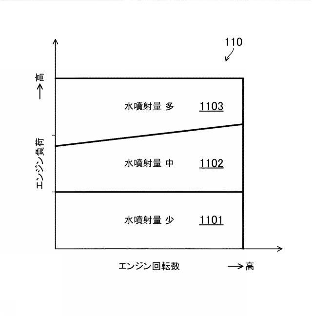 f:id:taku2_4885:20210212191322p:plain