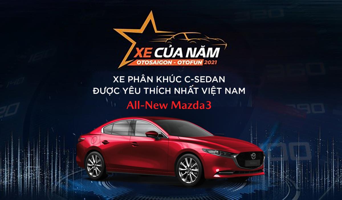 """つらつらとMAZDA  中国マツダがCX-5の特別仕様車と""""新エネルギーモデル""""を上海モーターショー2021開幕直前の4月17日に同時発表する?  米国マツダが公式SNSにMX-30 EVモデル導入が近い事を予告する動画を投稿。  中国マツダが上海モーターショー2021で光と影の芸術「ART OF LIGHT」に加えて新たな""""驚き""""も提示予定。  「MAZDA COLLECTION」でNDロードスター100周年特別記念車のモデルカーが4月19日に発売予定。  上海モーターショー2021でCX-5の特別仕様車「黑化版(ブラックバージョン)」が披露予定。  3ローターエンジンを搭載したベルギーのMAZDA3レーシングカーが登場10周年を迎える。  マツダオフィシャルグッズ「MAZDA COLLECTION」で2021年5月に発売予定のモデルカーが公開。"""
