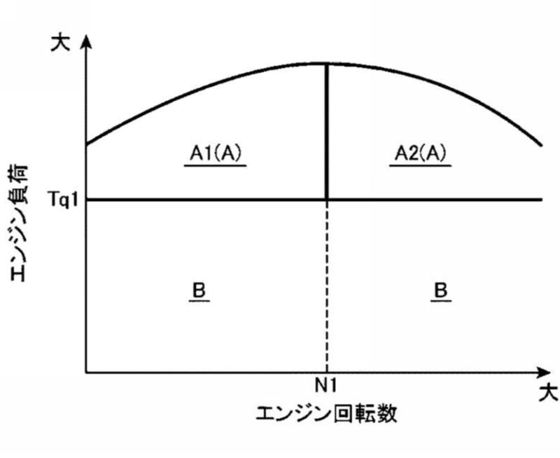 f:id:taku2_4885:20210428194952p:plain