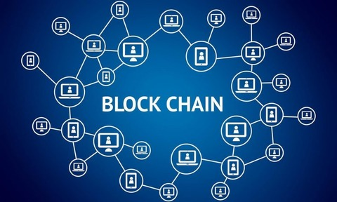 what-is-the-blockchain-790x474
