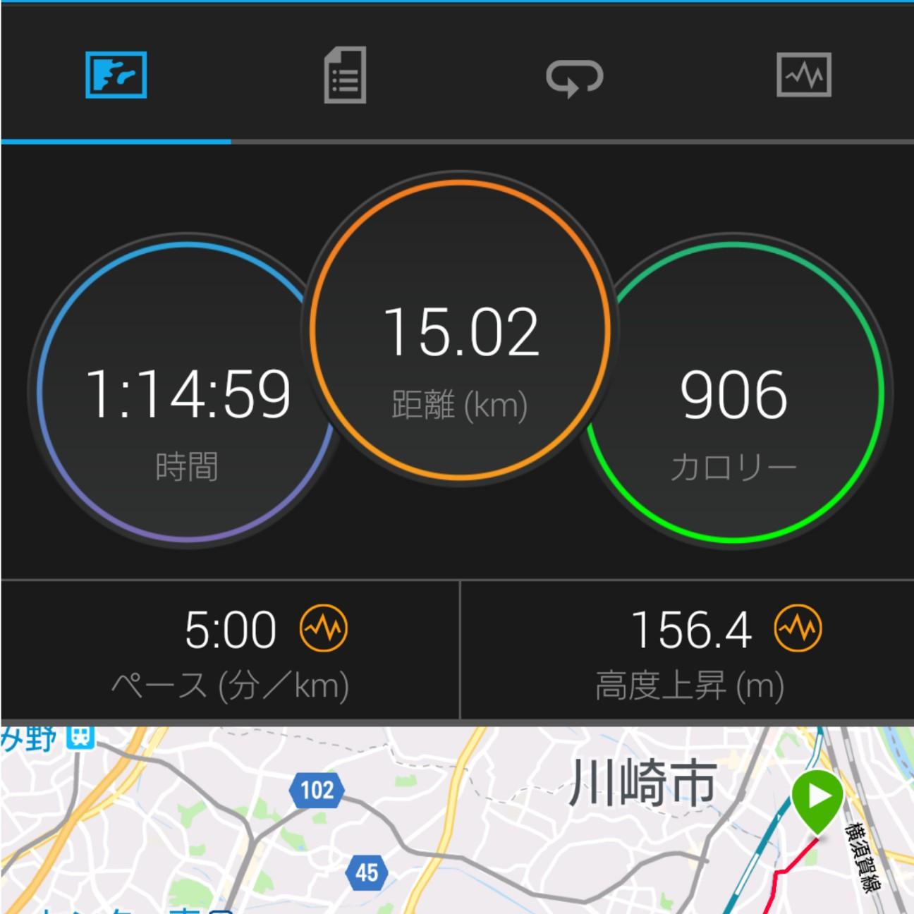 f:id:taku_run:20190618214509j:image
