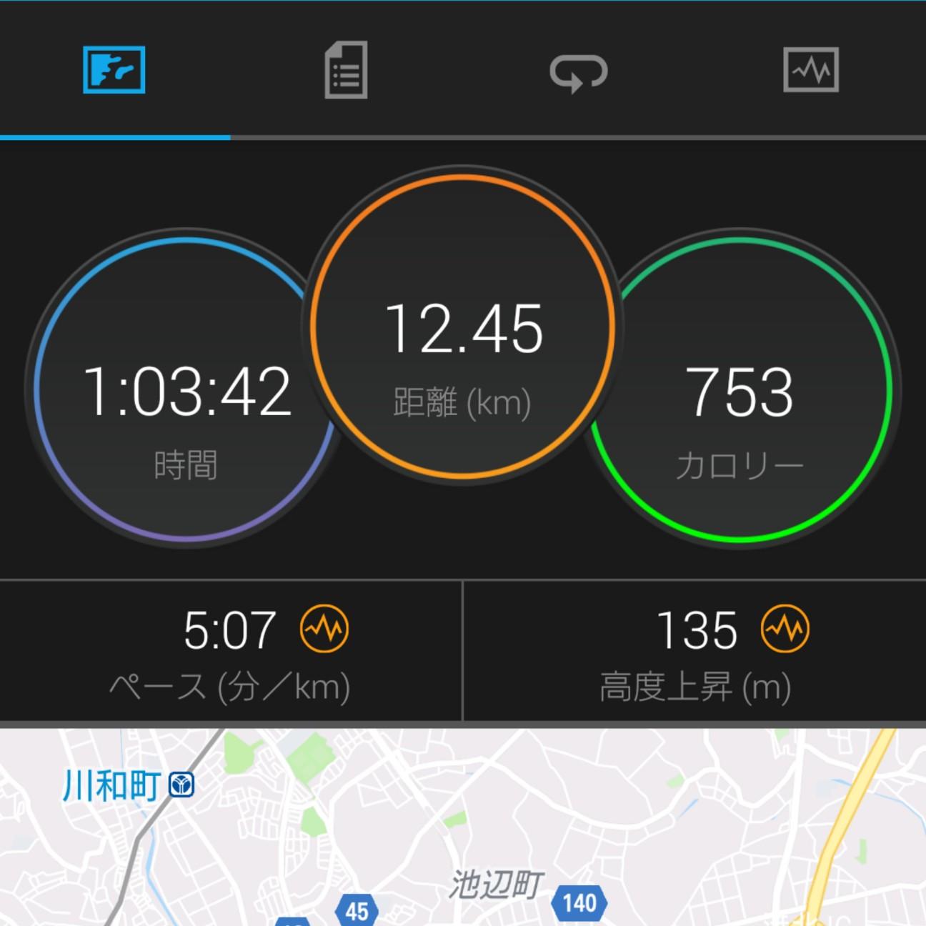 f:id:taku_run:20190620225602j:image