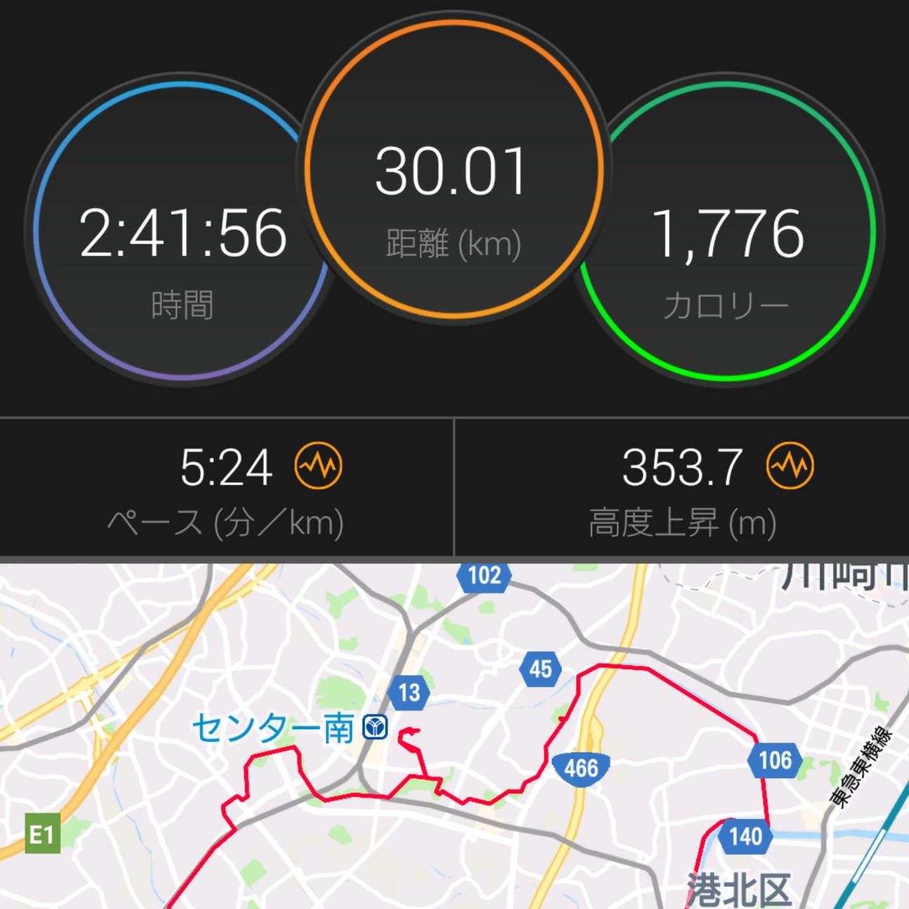 f:id:taku_run:20190622210929j:image