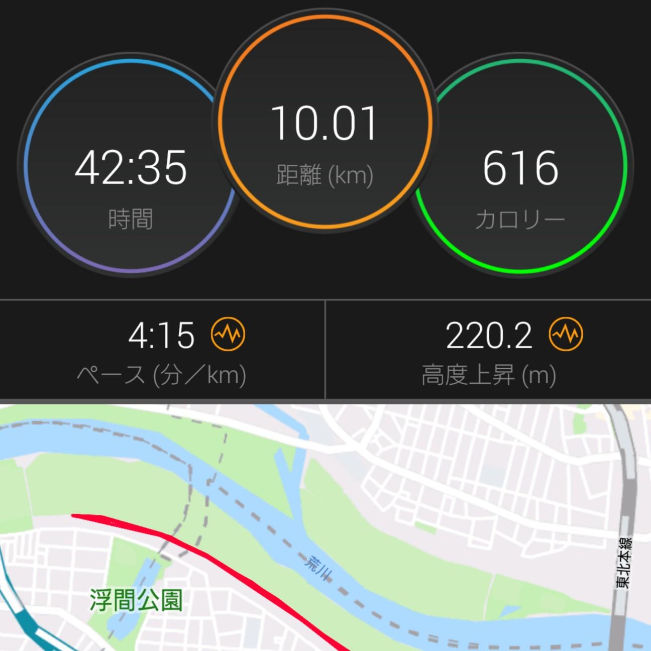 f:id:taku_run:20190623163940j:image
