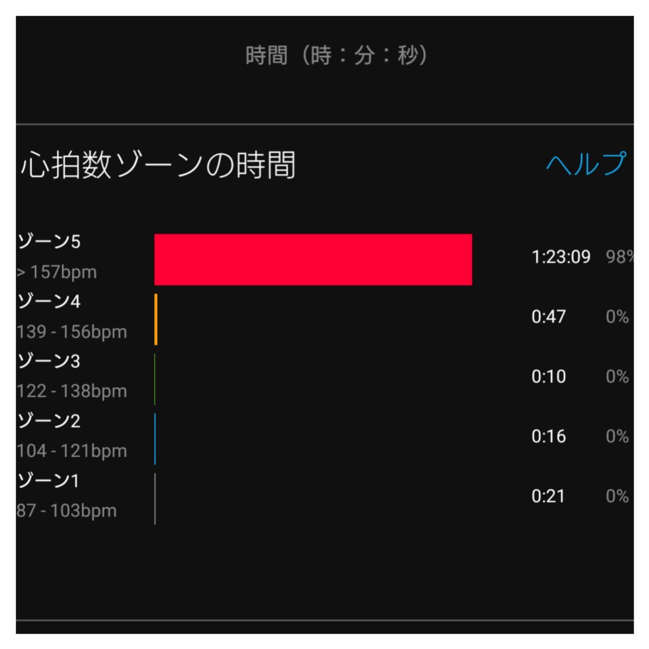 f:id:taku_run:20210315172115j:image