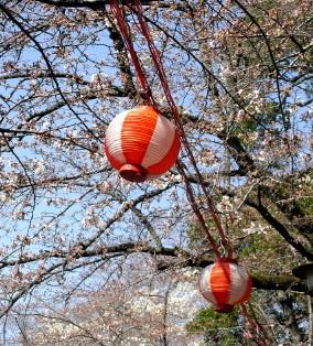f:id:takuboku_no_iki:20100328171639j:image
