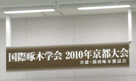 f:id:takuboku_no_iki:20101015165356j:image