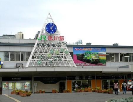 f:id:takuboku_no_iki:20110825200901j:image