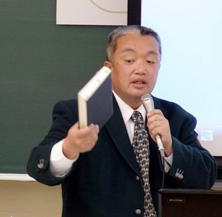 f:id:takuboku_no_iki:20111206045334j:image
