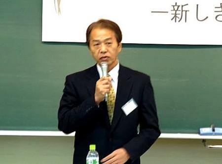 f:id:takuboku_no_iki:20111210170004j:image