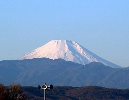 f:id:takuboku_no_iki:20111221173841j:image