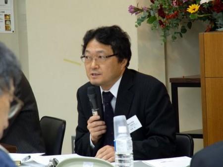 f:id:takuboku_no_iki:20111228172649j:image
