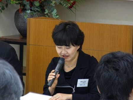 f:id:takuboku_no_iki:20111228191858j:image