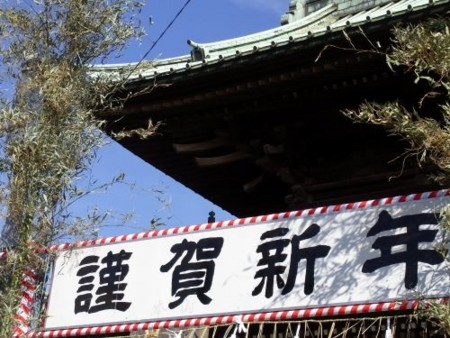 f:id:takuboku_no_iki:20120101093746j:image