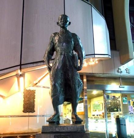 f:id:takuboku_no_iki:20120116053713j:image