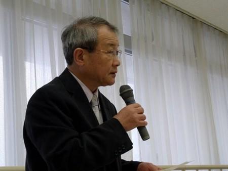 f:id:takuboku_no_iki:20120116054001j:image