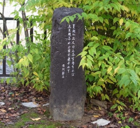 f:id:takuboku_no_iki:20120127053755j:image