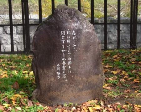 f:id:takuboku_no_iki:20120127053901j:image