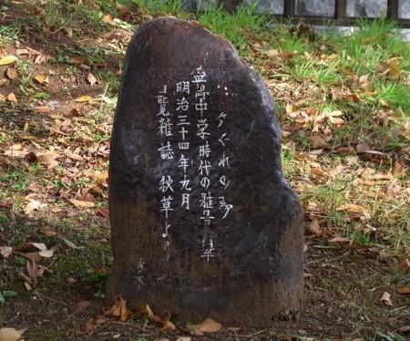 f:id:takuboku_no_iki:20120128044154j:image