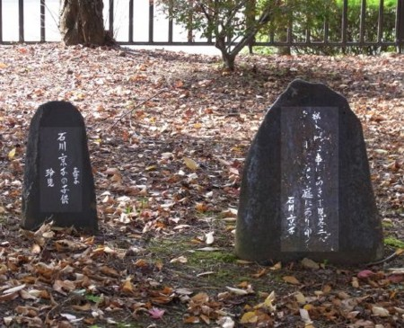 f:id:takuboku_no_iki:20120128044430j:image