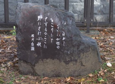 f:id:takuboku_no_iki:20120129044232j:image