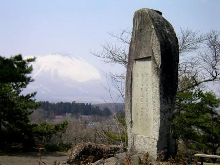 f:id:takuboku_no_iki:20120406190201j:image