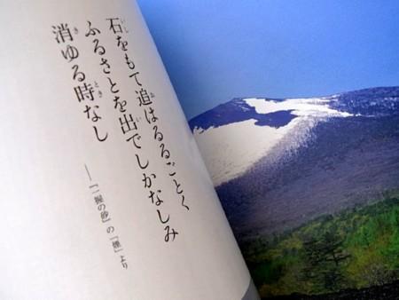 f:id:takuboku_no_iki:20120428184657j:image