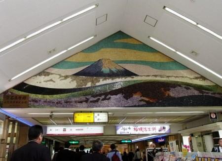 f:id:takuboku_no_iki:20120519182730j:image